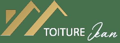 logo de l'entreprise Jean toiture
